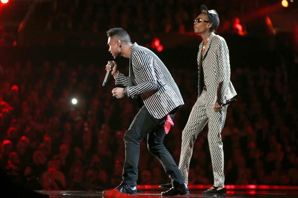 Wiz+Khalifa+Miguel+55th+Annual+GRAMMY+Awards+hm-_DizbqsGl