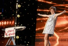 Britain's Got Talent  – Η τρελή συμμετοχή που δίχασε και …ξεσήκωσε τους πάντες (vid)