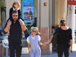 Ben Affleck – Jennifer Garner: Κοινή εμφάνιση μετά τις φήμες χωρισμού και το τρίτο πρόσωπο!