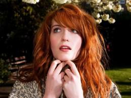 Το νέο τραγούδι των Florence & The Machine είναι τέλειο!