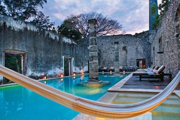 hacienda-uayamon-swimming-pool-yucatan-peninsula-mexico-conde-nast-traveller-17dec14-pr_1080x720