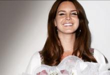 Τον Σεπτέμβριο το νέο άλμπουμ της Lana Del Rey
