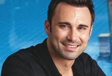 Eurovision 2015: Ο Γιώργος Καπουτζίδης μιλά για τις τελευταίες εξελίξεις πριν τον μεγάλο Τελικό!