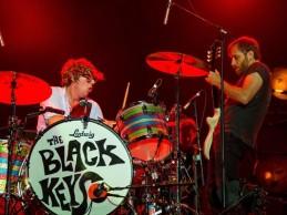 Το mad.gr σου χαρίζει 6 εισιτήρια για τη μεγάλη συναυλία των Black Keys! Δες πως θα τα κερδίσεις!