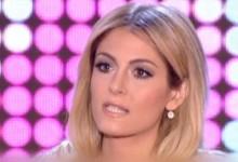 """Μαρία Έλενα Κυριάκου «Ένιωσα ντροπιασμένη με τη βαθμολογία της Κύπρου! Ίσως να μην πήγαινα""""!"""
