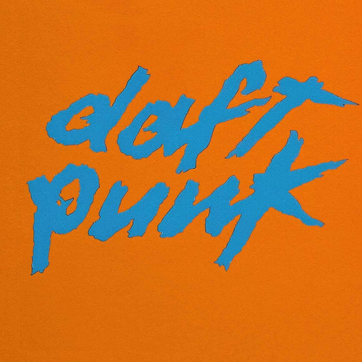 skateboard_pd_logos_orange-