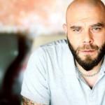 Δείτε το ολοκαίνουριο video clip των Stavento, «Άσπρο Πάτο»!