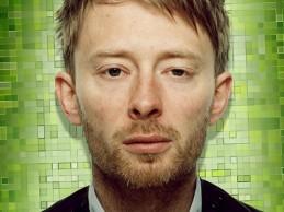 Άλλο πάλι κι αυτό: Φωτογραφία του Thom Yorke σε βιβλίο για προβλήματα στο σεξ στο Ιράν!