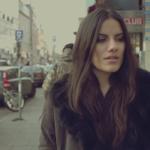 12 pop τραγουδάρες που ίσως δεν πήρες χαμπάρι ότι βγήκαν φέτος