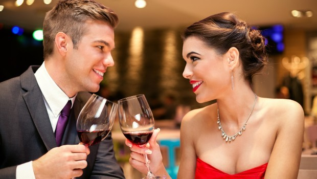 ingeborg suhr mad dating tips