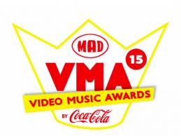 Δείτε αποκλειστικά και πρώτοι, τα 2 σούπερ ντουέτα των Mad VMA 2015 by Coca-Cola!