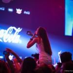 Δείτε ΑΠΟΚΛΕΙΣΤΙΚΕΣ φωτογραφίες από την μεγάλη βραδιά των MAD VMA 2015 by Coca-Cola