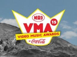 Κάνε το MAD Quiz και μάθε ποιος καλλιτέχνης των Mad VMA 2015 by Coca-Cola είσαι;