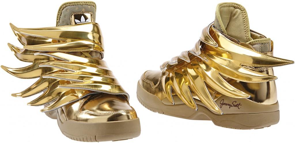 adidas-Originals-x-Jeremy-Scott-SS-15 (2)