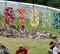Glastonbury 2015: Oι πρώτες φωτογραφίες