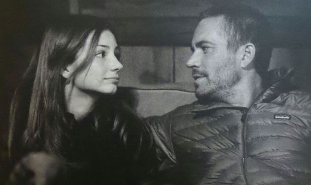 showbiz-paul-meadow-walker-facebook-1