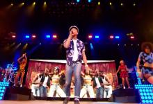 """Ακούστε το νέο τραγούδι του Pharrell, """"Freedom"""""""