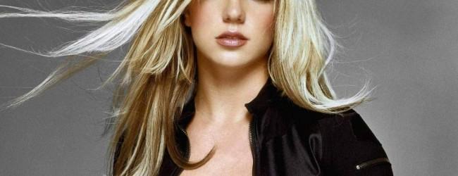 Η Britney Spears σφάζεται με την Iggy Azalea