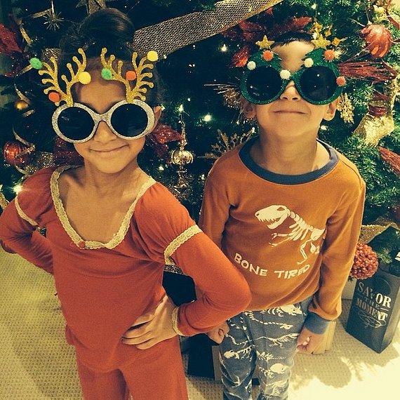 MERRY-coconut-CHRISTMAS-mylife-my-purpose