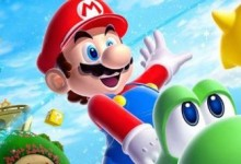 Αυτή η διασκεύη του soundtrack του Super Mario θα σας εντυπωσιάσει! Δείτε το video!