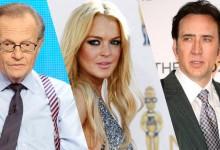 12 πλούσιοι και διάσημοι star που πτώχευσαν!