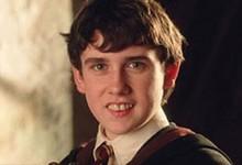 Δείτε πως είναι σήμερα ο Νέβιλ Λονγκμπότομ από το «Harry Potter»