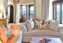 Σπεύσατε:Η Μαράϊα Κάρεϊ νοικιάζει το σπίτι της για 9.000 ευρώ τη βραδιά! Δείτε τις φωτογραφίες!