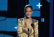 H Rihanna έγραψε ιστορία με το απίστευτο ρεκόρ της!