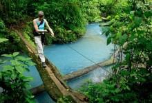Δείτε τα 10 πιο επικίνδυνα μέρη για διακοπές!