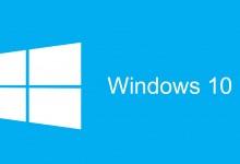 Κυκλοφόρησαν σήμερα τα Windows 10! Δείτε φωτογραφίες και Video!