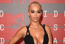 Δείτε όλες τις sexy εμφανίσεις των celebrities στο κόκκινο χαλί των Mtv VMA
