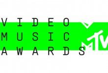 Όλοι οι νικητές των MTV Video Music Awards!