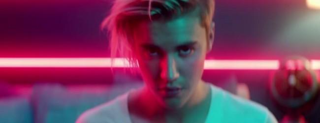 Σούπερ σέξι ο Justin Bieber στο νέο του video clip!