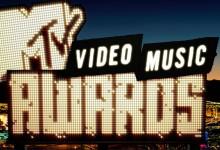 Δείτε όλες τα video με τις εμφανίσεις από τα Mtv VMA 2015