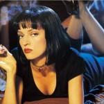 20 υπέροχα soundtrack από ταινίες των '90s
