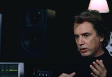 Ο Jean-Michel Jarre θα κυκλοφορήσει καινούργιο δίσκο μαζί με all-star συνεργασίες