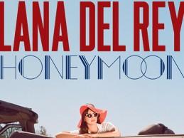 Απίστευτο! Η Lana Del Rey απαντάει η ίδια στο τηλέφωνο που βρίσκεται στο εξώφυλλο του νέου της δίσκου