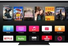 Η Apple ετοιμάζεται να κάνει σειρές και ταινίες