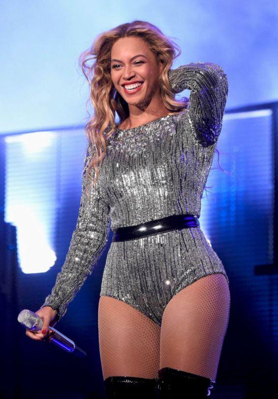 Beyonce-3