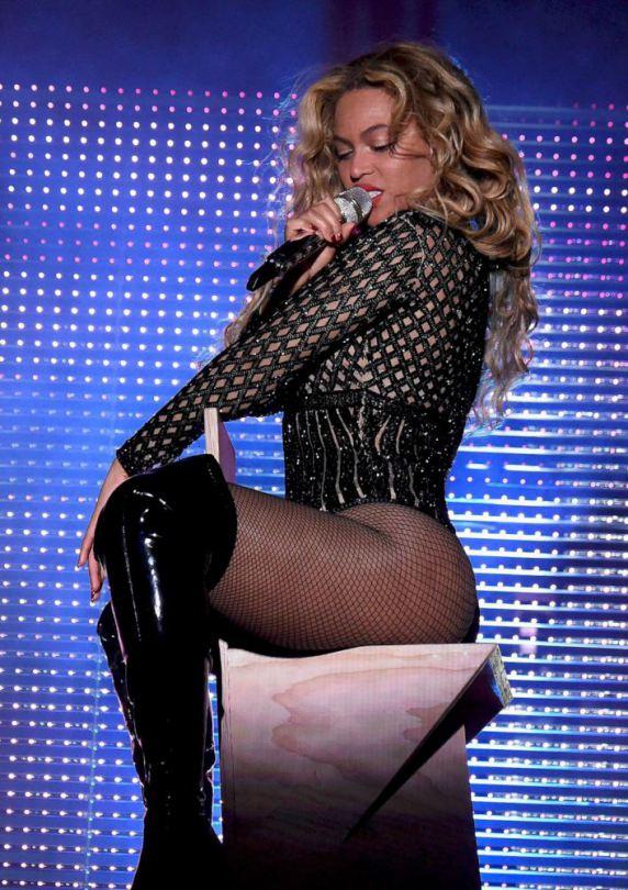 Beyonce-5