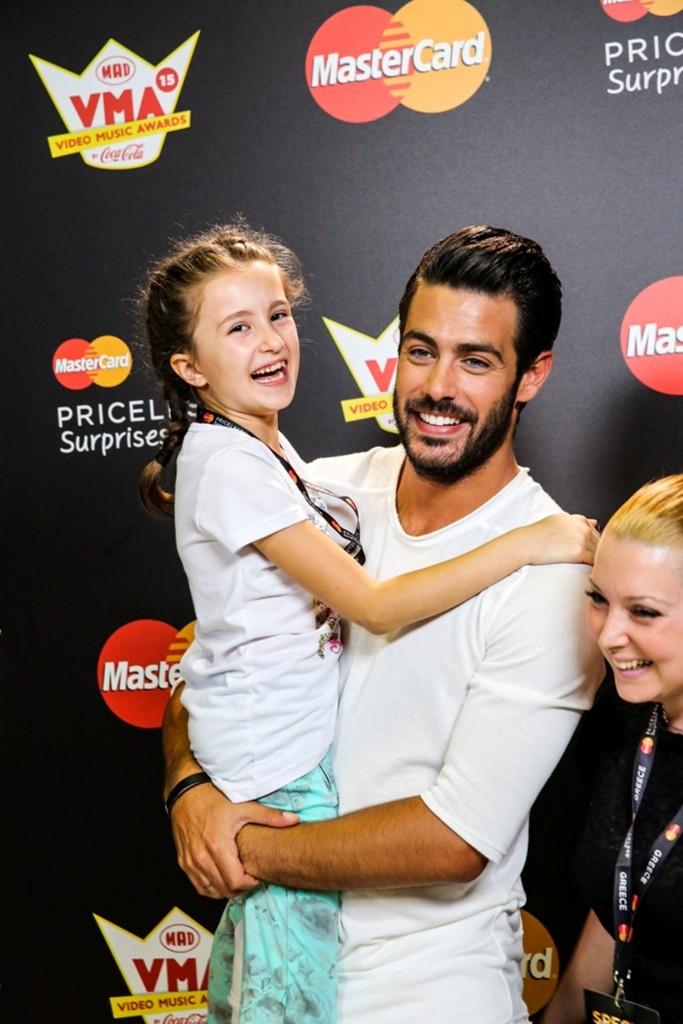 Priceless Surprises_Kostas Martakis