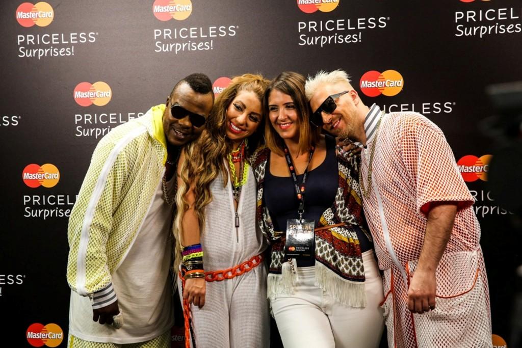 Priceless Surprises_Vegas and Anna-Maria