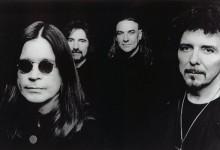 Οι Black Sabbath ανακοίνωσαν την τελευταία περιοδεία τους