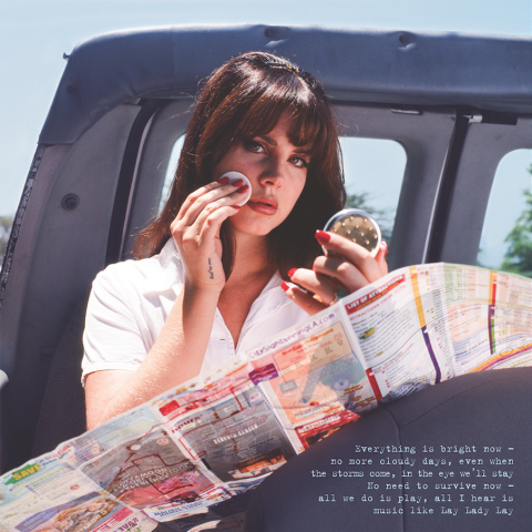 honeymoon-09-480x480