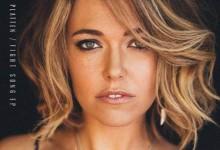 """Νο1 στο Official UK Chart η Rachel Platten με το """"Fight Song"""""""