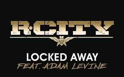 Στο νέο single των R.City συμμετέχει ο Adam Levine!