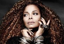 H Janet Jackson επέστρεψε! Ακούστε το νέο της τραγούδι