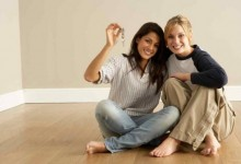Πώς θα βρεις τον σωστό συγκάτοικο στο νέο σου φοιτητικό σπίτι