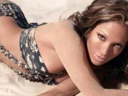 Στη δημοσιότητα sex tape με την Jennifer Lopez;