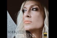 Ακούστε το teaser από το ολοκαίνουργο τραγούδι της Άννας Βίσση